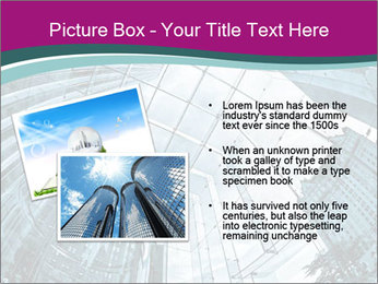 0000079786 PowerPoint Templates - Slide 20