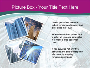 0000079786 PowerPoint Templates - Slide 23