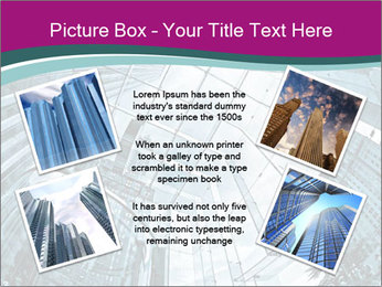 0000079786 PowerPoint Templates - Slide 24