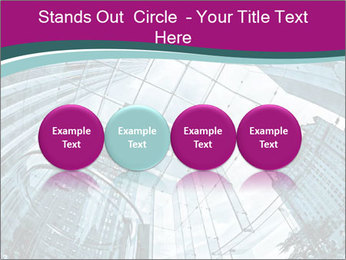 0000079786 PowerPoint Templates - Slide 76