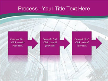 0000079786 PowerPoint Templates - Slide 88