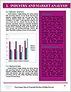 0000079786 Word Templates - Page 6