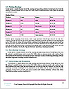 0000079786 Word Template - Page 9