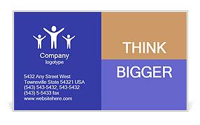 0000079787 Business Card Templates
