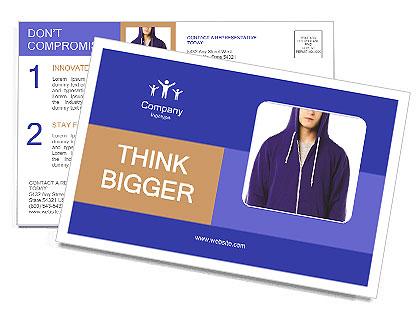 0000079787 Postcard Templates