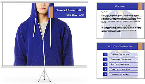 0000079787 PowerPoint Template