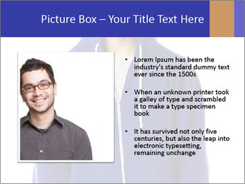 0000079787 PowerPoint Templates - Slide 13