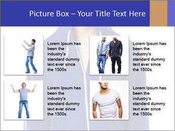 0000079787 PowerPoint Templates - Slide 14
