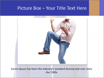 0000079787 PowerPoint Templates - Slide 15