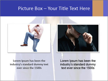 0000079787 PowerPoint Templates - Slide 18