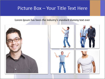 0000079787 PowerPoint Templates - Slide 19