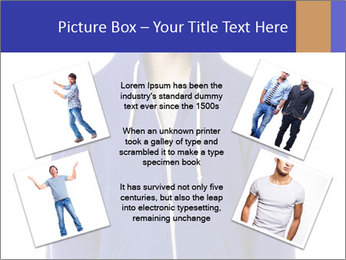 0000079787 PowerPoint Templates - Slide 24