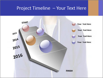 0000079787 PowerPoint Templates - Slide 26