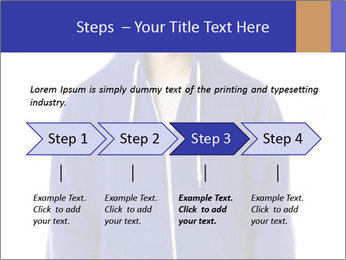 0000079787 PowerPoint Templates - Slide 4
