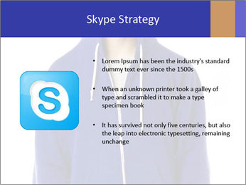 0000079787 PowerPoint Templates - Slide 8