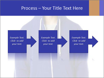 0000079787 PowerPoint Templates - Slide 88