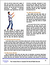 0000079787 Word Template - Page 4