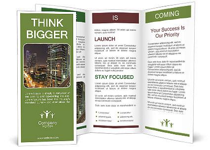 0000079788 Brochure Templates
