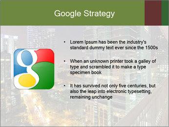 0000079788 PowerPoint Template - Slide 10