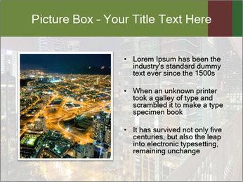 0000079788 PowerPoint Template - Slide 13