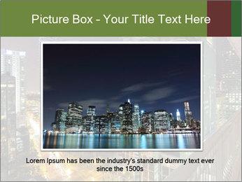 0000079788 PowerPoint Template - Slide 15