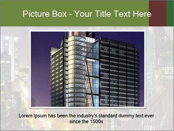 0000079788 PowerPoint Template - Slide 16