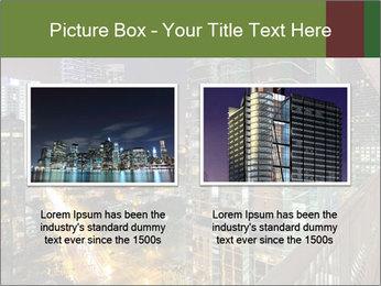 0000079788 PowerPoint Template - Slide 18