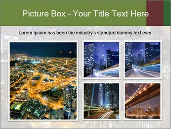 0000079788 PowerPoint Template - Slide 19