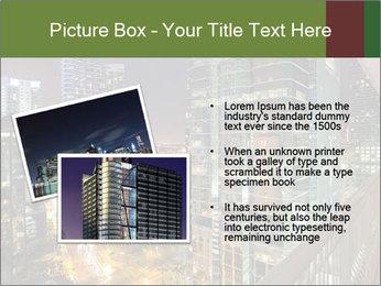 0000079788 PowerPoint Template - Slide 20