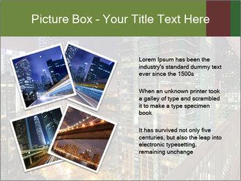 0000079788 PowerPoint Template - Slide 23