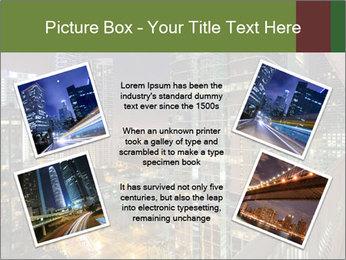 0000079788 PowerPoint Template - Slide 24