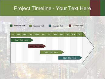 0000079788 PowerPoint Template - Slide 25