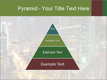 0000079788 PowerPoint Template - Slide 30