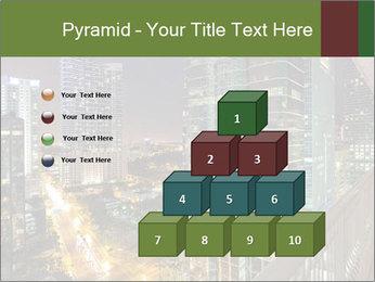 0000079788 PowerPoint Template - Slide 31