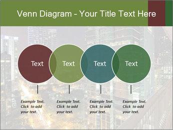 0000079788 PowerPoint Template - Slide 32