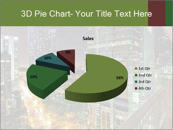 0000079788 PowerPoint Template - Slide 35