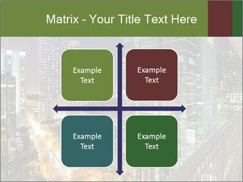 0000079788 PowerPoint Template - Slide 37
