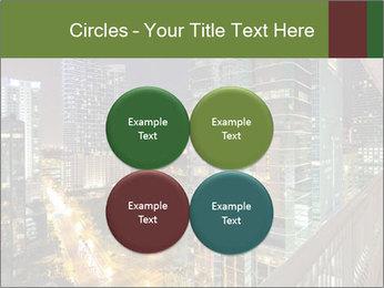 0000079788 PowerPoint Template - Slide 38