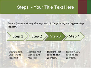 0000079788 PowerPoint Template - Slide 4