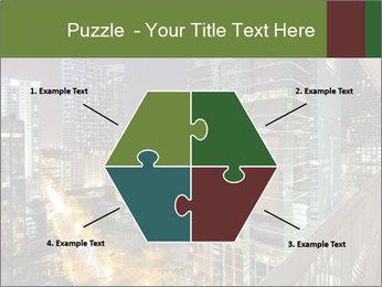 0000079788 PowerPoint Template - Slide 40