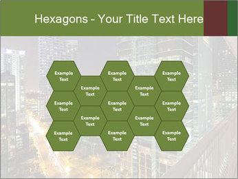 0000079788 PowerPoint Template - Slide 44