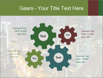 0000079788 PowerPoint Template - Slide 47