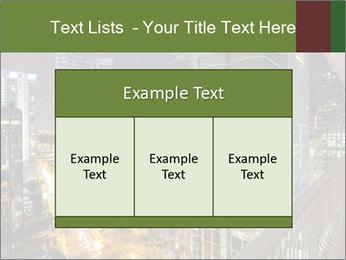 0000079788 PowerPoint Template - Slide 59