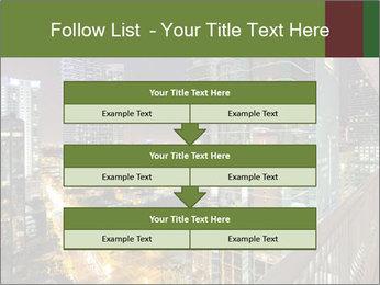 0000079788 PowerPoint Template - Slide 60