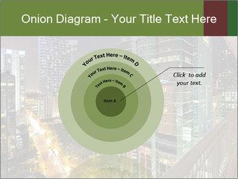 0000079788 PowerPoint Template - Slide 61