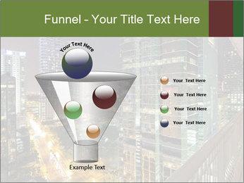 0000079788 PowerPoint Template - Slide 63