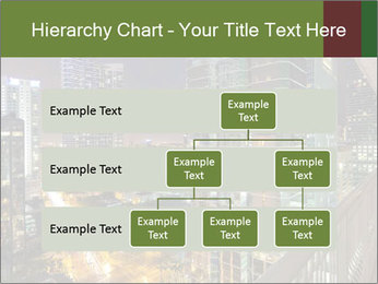 0000079788 PowerPoint Template - Slide 67