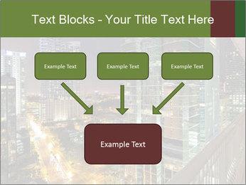 0000079788 PowerPoint Template - Slide 70
