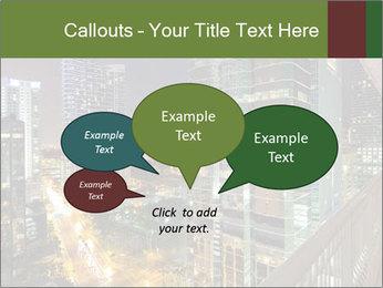 0000079788 PowerPoint Template - Slide 73