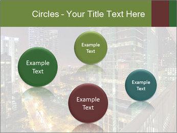 0000079788 PowerPoint Template - Slide 77